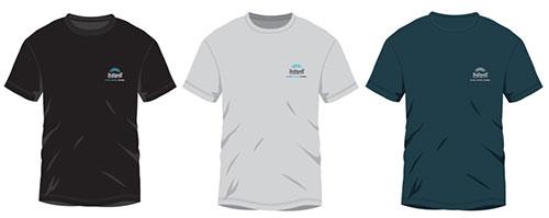 2020 Bothwell T-shirts