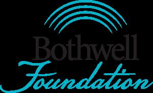 Bothwell Foundation Logo