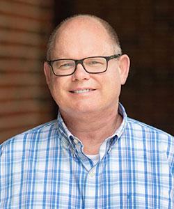 Dr. Paul Bassett