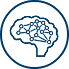Concussion Assessment icon