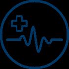 Critical Care Icon
