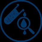 Hematology icon