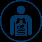 Internal Medicine Icon