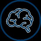 Neurodiagnostics Icon