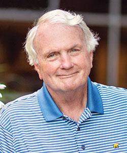 John Kehde