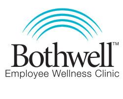Bothwell Employee Wellness Clinic logo