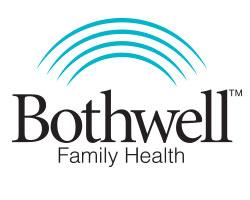 Bothwell Family Health logo