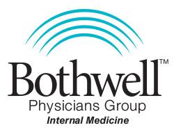 Bothwell Internal Medicine Specialists logo