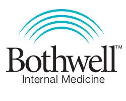 Bothwell Internal Medicine logo