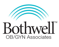 Bothwell OB/GYN Associate logo