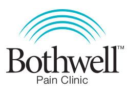 Bothwell Pain Clinic logo