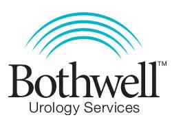 Bothwell Urology Services logo