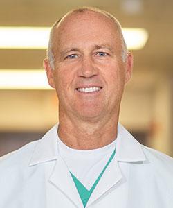 Jeff Wadley, MD headshot