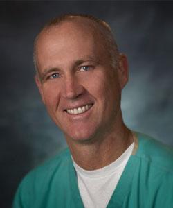 J. Jeffrey Wadley, MD headshot