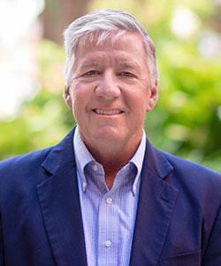 Stuart J. Braverman, MD headshot